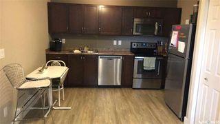 Photo 20: 1131 Werschner Crescent in Saskatoon: Rosewood Residential for sale : MLS®# SK793903