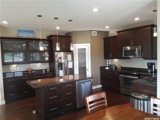 Photo 3: 1131 Werschner Crescent in Saskatoon: Rosewood Residential for sale : MLS®# SK793903