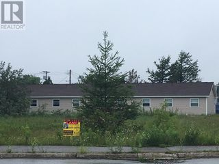 Photo 1: 93 West Street AND 17 Boland Avenue in Stephenville: Vacant Land for sale : MLS®# 1179881