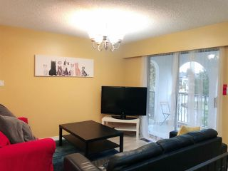 Photo 2: 10680 AGASSIZ Court in Richmond: McNair House for sale : MLS®# R2434101