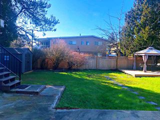 Photo 20: 10680 AGASSIZ Court in Richmond: McNair House for sale : MLS®# R2434101