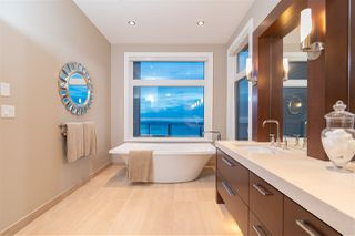 Photo 12: 2790 HIGHVIEW Place in West Vancouver: Whitby Estates House for sale : MLS®# R2434443