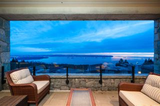 Photo 15: 2790 HIGHVIEW Place in West Vancouver: Whitby Estates House for sale : MLS®# R2434443