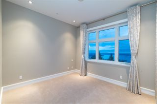 Photo 18: 2790 HIGHVIEW Place in West Vancouver: Whitby Estates House for sale : MLS®# R2434443