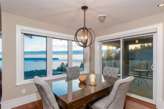Photo 10: 2790 HIGHVIEW Place in West Vancouver: Whitby Estates House for sale : MLS®# R2434443