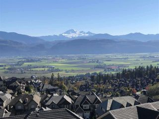 "Photo 1: 2788 EAGLE MOUNTAIN Drive in Abbotsford: Abbotsford East Land for sale in ""Eagle Mountain"" : MLS®# R2440783"