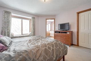 Photo 24: 7 COLONIALE Close: Beaumont House for sale : MLS®# E4189787