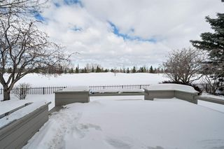 Photo 44: 7 COLONIALE Close: Beaumont House for sale : MLS®# E4189787
