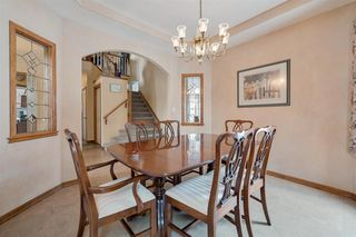Photo 7: 7 COLONIALE Close: Beaumont House for sale : MLS®# E4189787