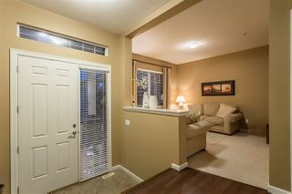 Photo 3: 11241 BLANEY Crescent in Pitt Meadows: South Meadows House for sale : MLS®# R2446134