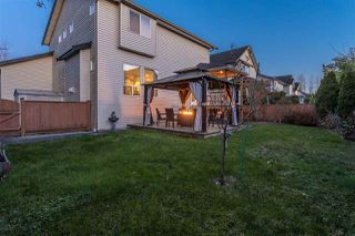 Photo 17: 11241 BLANEY Crescent in Pitt Meadows: South Meadows House for sale : MLS®# R2446134