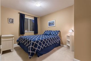 Photo 9: 11241 BLANEY Crescent in Pitt Meadows: South Meadows House for sale : MLS®# R2446134