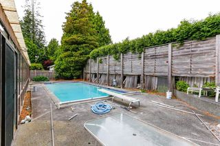 "Photo 23: 1168 SKANA Drive in Delta: English Bluff House for sale in ""The Village"" (Tsawwassen)  : MLS®# R2462086"