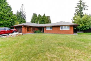 "Photo 2: 1168 SKANA Drive in Delta: English Bluff House for sale in ""The Village"" (Tsawwassen)  : MLS®# R2462086"