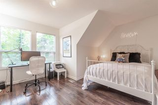 Photo 18: 3 19948 WILLOUGHBY Way in Langley: Willoughby Heights Townhouse for sale : MLS®# R2462422