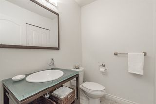 Photo 12: 3 19948 WILLOUGHBY Way in Langley: Willoughby Heights Townhouse for sale : MLS®# R2462422