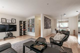 Photo 10: 3 19948 WILLOUGHBY Way in Langley: Willoughby Heights Townhouse for sale : MLS®# R2462422