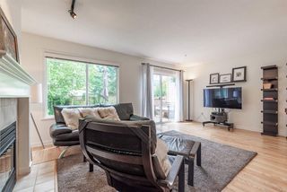Photo 11: 3 19948 WILLOUGHBY Way in Langley: Willoughby Heights Townhouse for sale : MLS®# R2462422
