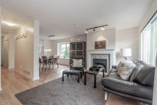 Photo 9: 3 19948 WILLOUGHBY Way in Langley: Willoughby Heights Townhouse for sale : MLS®# R2462422