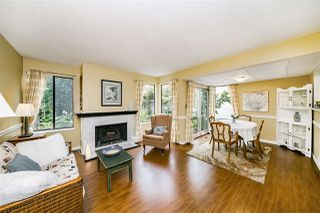 "Photo 6: 3872 GARDEN GROVE Drive in Burnaby: Greentree Village House for sale in ""GREENTREE VILLAGE"" (Burnaby South)  : MLS®# R2463737"