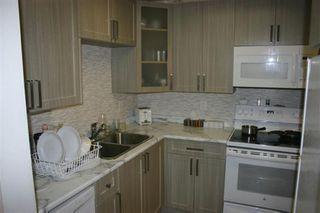 "Photo 2: 315 10438 148 Street in Surrey: Guildford Condo for sale in ""GUILDFORD GREENE"" (North Surrey)  : MLS®# R2468805"