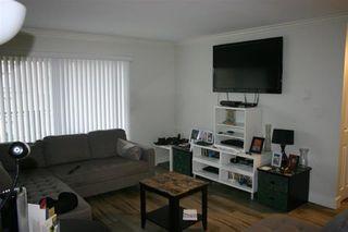 "Photo 4: 315 10438 148 Street in Surrey: Guildford Condo for sale in ""GUILDFORD GREENE"" (North Surrey)  : MLS®# R2468805"