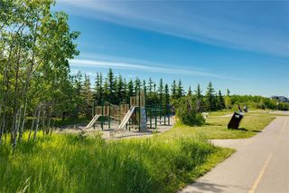Photo 36: 22 ASPEN SUMMIT Green SW in Calgary: Aspen Woods Detached for sale : MLS®# C4303716