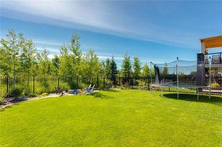 Photo 31: 22 ASPEN SUMMIT Green SW in Calgary: Aspen Woods Detached for sale : MLS®# C4303716