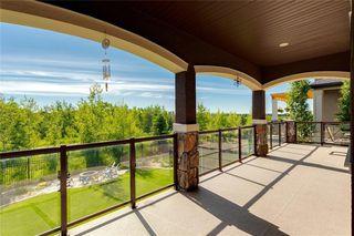 Photo 32: 22 ASPEN SUMMIT Green SW in Calgary: Aspen Woods Detached for sale : MLS®# C4303716