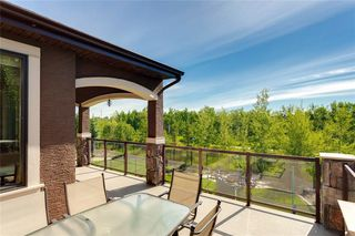 Photo 34: 22 ASPEN SUMMIT Green SW in Calgary: Aspen Woods Detached for sale : MLS®# C4303716