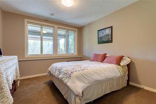 Photo 30: 22 ASPEN SUMMIT Green SW in Calgary: Aspen Woods Detached for sale : MLS®# C4303716