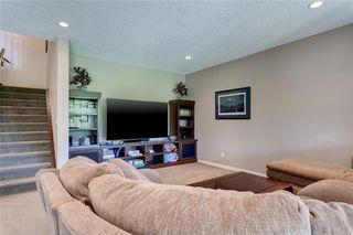 Photo 29: 22 ASPEN SUMMIT Green SW in Calgary: Aspen Woods Detached for sale : MLS®# C4303716