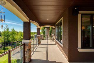 Photo 33: 22 ASPEN SUMMIT Green SW in Calgary: Aspen Woods Detached for sale : MLS®# C4303716
