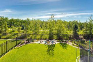 Photo 7: 22 ASPEN SUMMIT Green SW in Calgary: Aspen Woods Detached for sale : MLS®# C4303716
