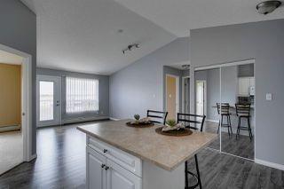 Photo 6: 6411 7331 SOUTH TERWILLEGAR Drive in Edmonton: Zone 14 Condo for sale : MLS®# E4203876