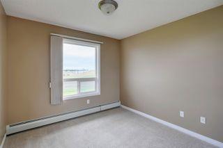 Photo 17: 6411 7331 SOUTH TERWILLEGAR Drive in Edmonton: Zone 14 Condo for sale : MLS®# E4203876