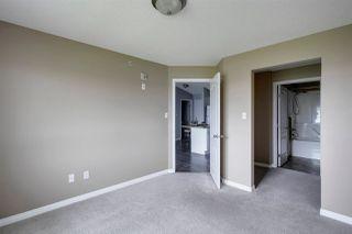 Photo 14: 6411 7331 SOUTH TERWILLEGAR Drive in Edmonton: Zone 14 Condo for sale : MLS®# E4203876