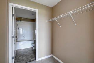 Photo 15: 6411 7331 SOUTH TERWILLEGAR Drive in Edmonton: Zone 14 Condo for sale : MLS®# E4203876