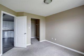 Photo 13: 6411 7331 SOUTH TERWILLEGAR Drive in Edmonton: Zone 14 Condo for sale : MLS®# E4203876