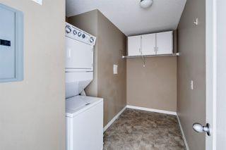 Photo 24: 6411 7331 SOUTH TERWILLEGAR Drive in Edmonton: Zone 14 Condo for sale : MLS®# E4203876