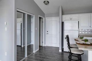 Photo 4: 6411 7331 SOUTH TERWILLEGAR Drive in Edmonton: Zone 14 Condo for sale : MLS®# E4203876