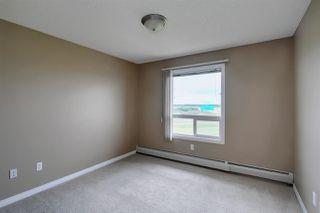 Photo 18: 6411 7331 SOUTH TERWILLEGAR Drive in Edmonton: Zone 14 Condo for sale : MLS®# E4203876