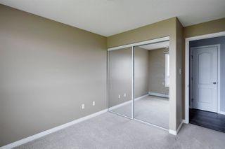Photo 19: 6411 7331 SOUTH TERWILLEGAR Drive in Edmonton: Zone 14 Condo for sale : MLS®# E4203876