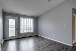 Photo 10: 6411 7331 SOUTH TERWILLEGAR Drive in Edmonton: Zone 14 Condo for sale : MLS®# E4203876