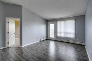 Photo 9: 6411 7331 SOUTH TERWILLEGAR Drive in Edmonton: Zone 14 Condo for sale : MLS®# E4203876