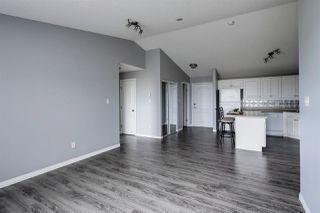 Photo 11: 6411 7331 SOUTH TERWILLEGAR Drive in Edmonton: Zone 14 Condo for sale : MLS®# E4203876