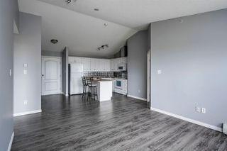 Photo 12: 6411 7331 SOUTH TERWILLEGAR Drive in Edmonton: Zone 14 Condo for sale : MLS®# E4203876