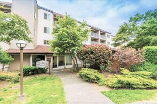 "Main Photo: 103 8740 CITATION Drive in Richmond: Brighouse Condo for sale in ""CHARTWELL MEWS"" : MLS®# R2471526"