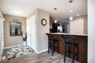 Photo 3: 620 Sage Creek Boulevard in Winnipeg: Sage Creek Residential for sale (2K)  : MLS®# 202015877