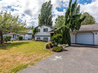 Photo 33: 421 Quarry Rd in COMOX: CV Comox (Town of) House for sale (Comox Valley)  : MLS®# 844538